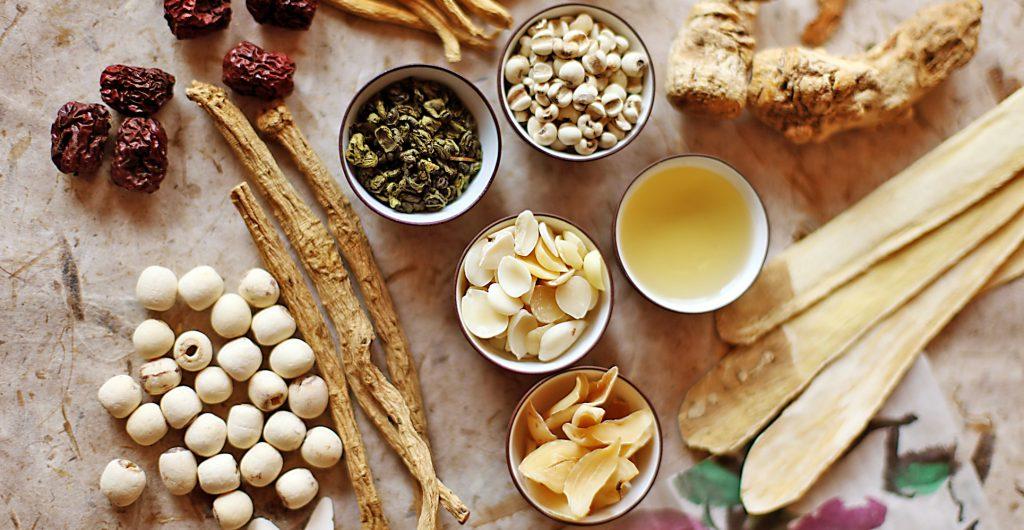 tcmhealingpoints Sarasota Florida Chinese Herbs