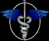 TCM Acupuncture Tiffiny Davis Sarasota FL